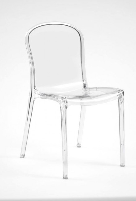 Chaise Ary
